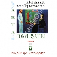 ileana-vulpescu-arta-conversatiei