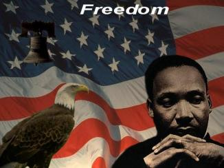dr-martin-luther-king-jr