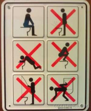 folosirea-toaletei