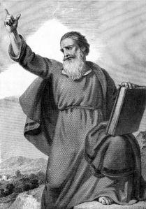 sfantul-apostol-pavel
