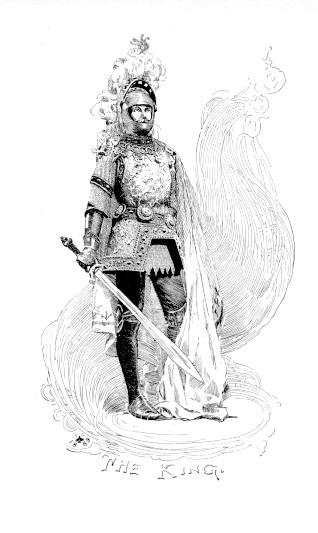 un-yankeu-la-curtea-regelui-arthur