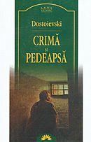 dostoievski-crima-si-pedeapsa