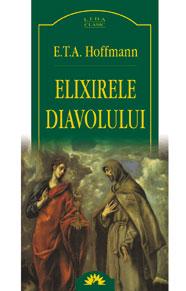 elixirele-diavolului-hoffmann