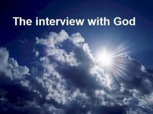 interviu-cu-dumnezeu