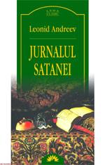 leonid-andreev-jurnalul-satanei