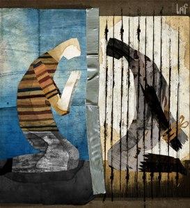 crestin-persecutatpersecutie