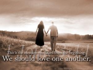 Dragostea