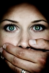 abuz in relatie