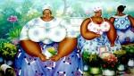 femei grase