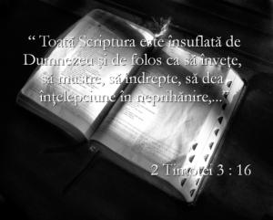 biblia-este-cuvantul-lui-dumnezeu_ac09acaab69f28