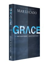 max lucado, Grace