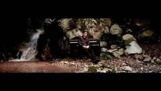 Adi Gliga - Printre cei vii