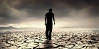 Unii poartă cu ei dureri și rănideschise
